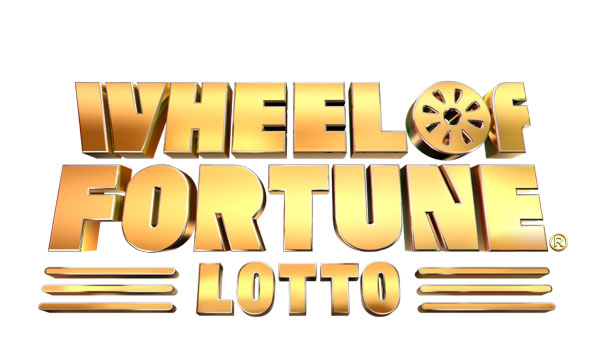 WHEEEL OF FORTUNE LOTTO