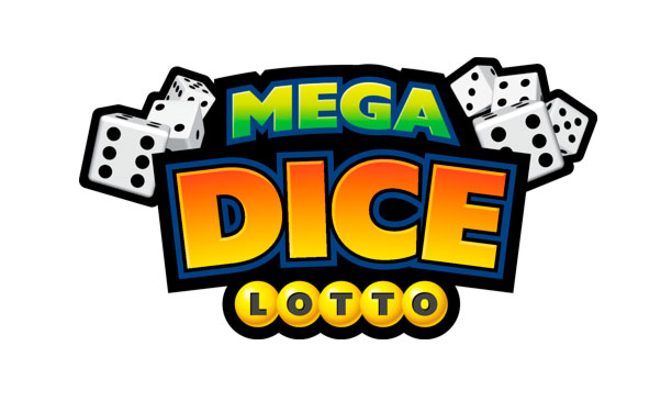 MEGA DICE LOTTO